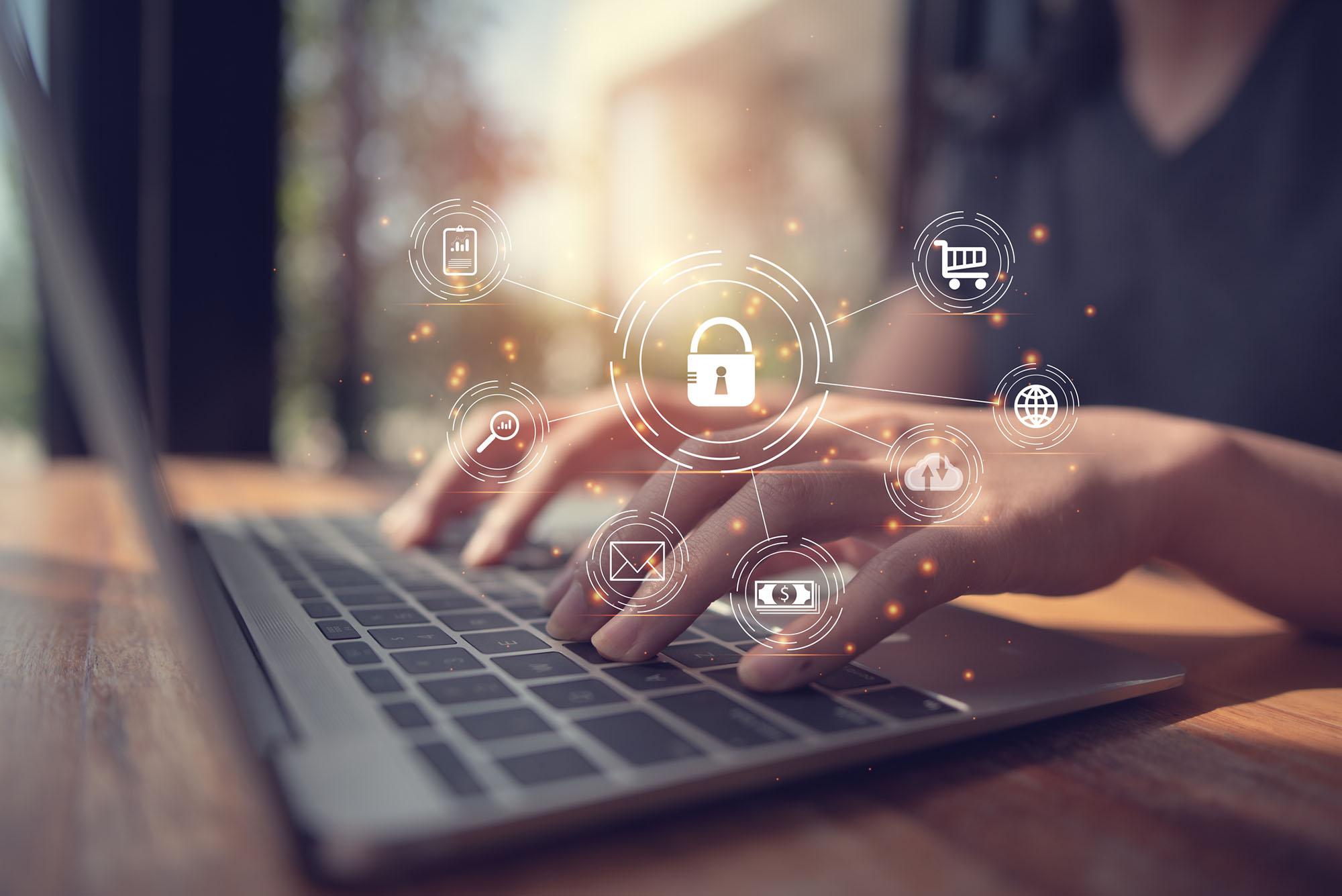 Datasäkerhet och ISO 27001 - varför är det viktigt?