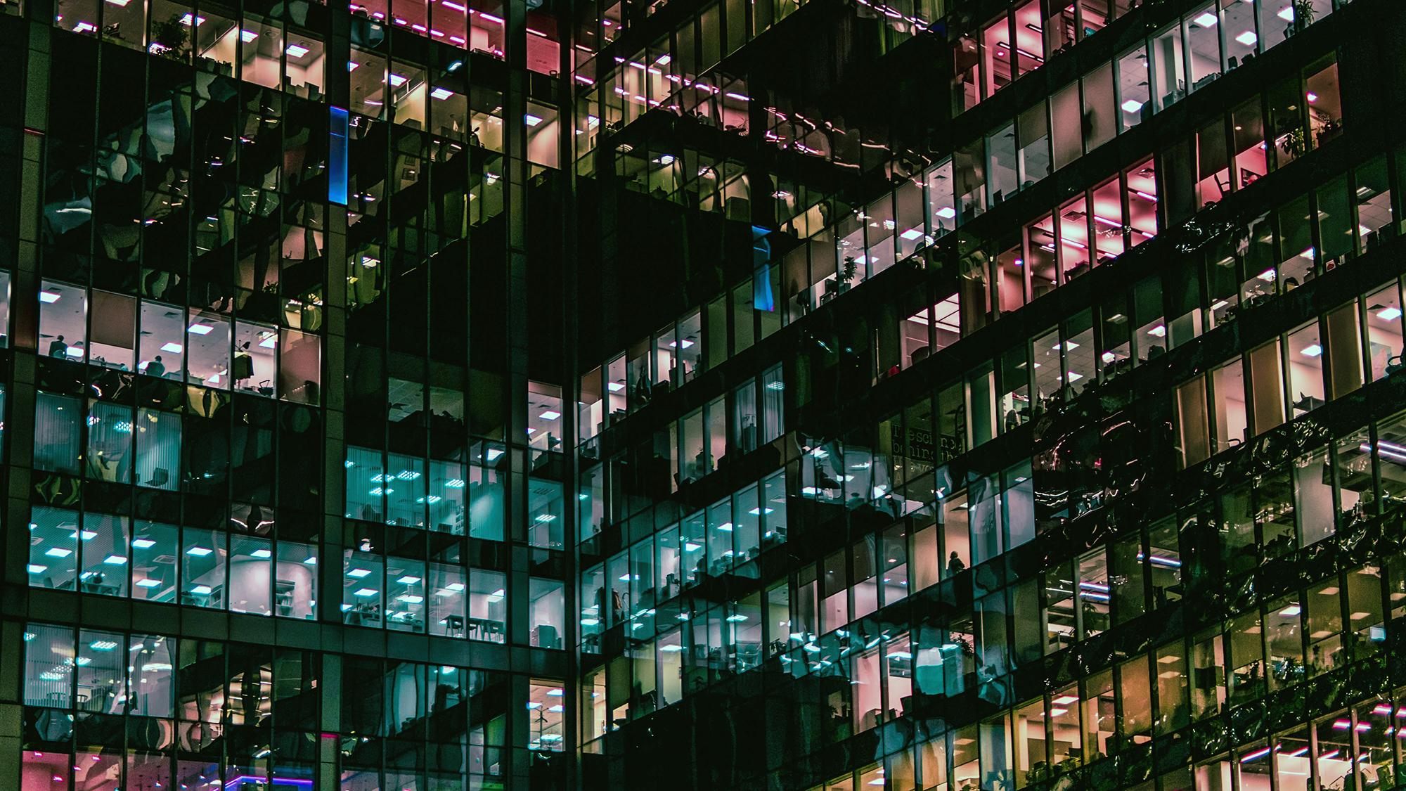 Återgang Till Arbetsplatsen ERP Affärssystem Blogg Xledger