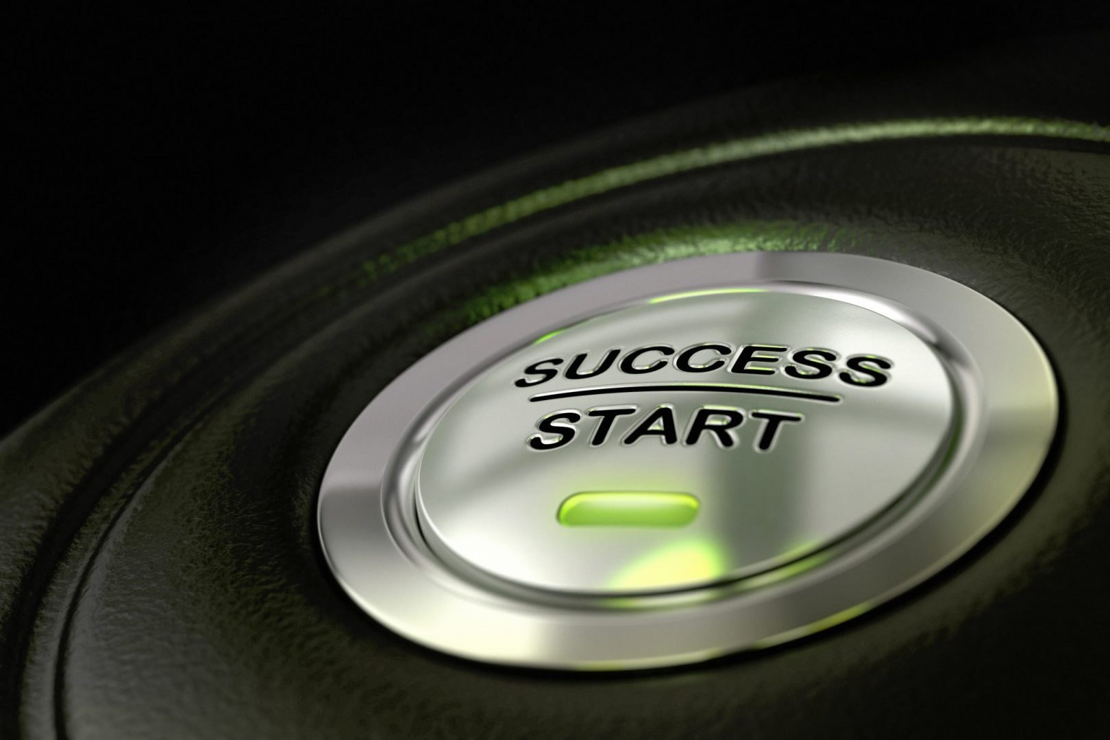 ERP Success