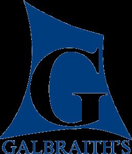 Galbraiths Logo