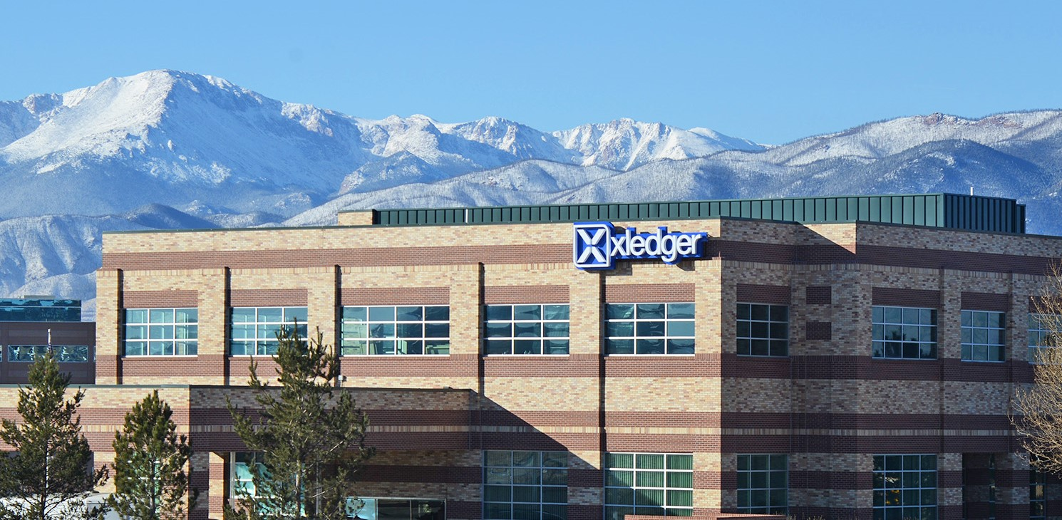 Xledger Us Hq