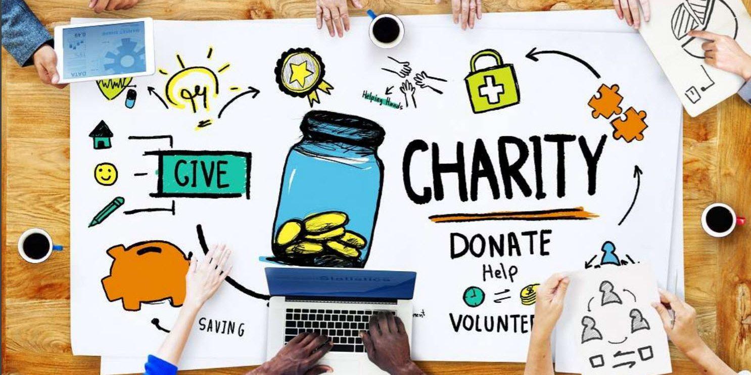 Charity Pic 1486x743