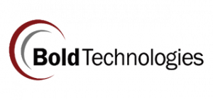 Bold Logo 1