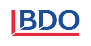 BDO AS, Xledger Partner