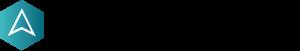 Accurise Logo