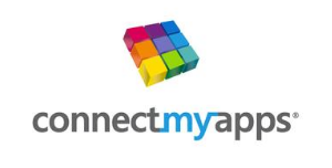 Connectmyapps
