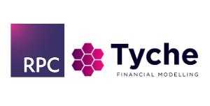 RPC Tyche Duo Logo