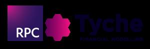 RPC Tyche Logo
