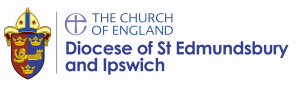 Diocese Eps & Ips Logo