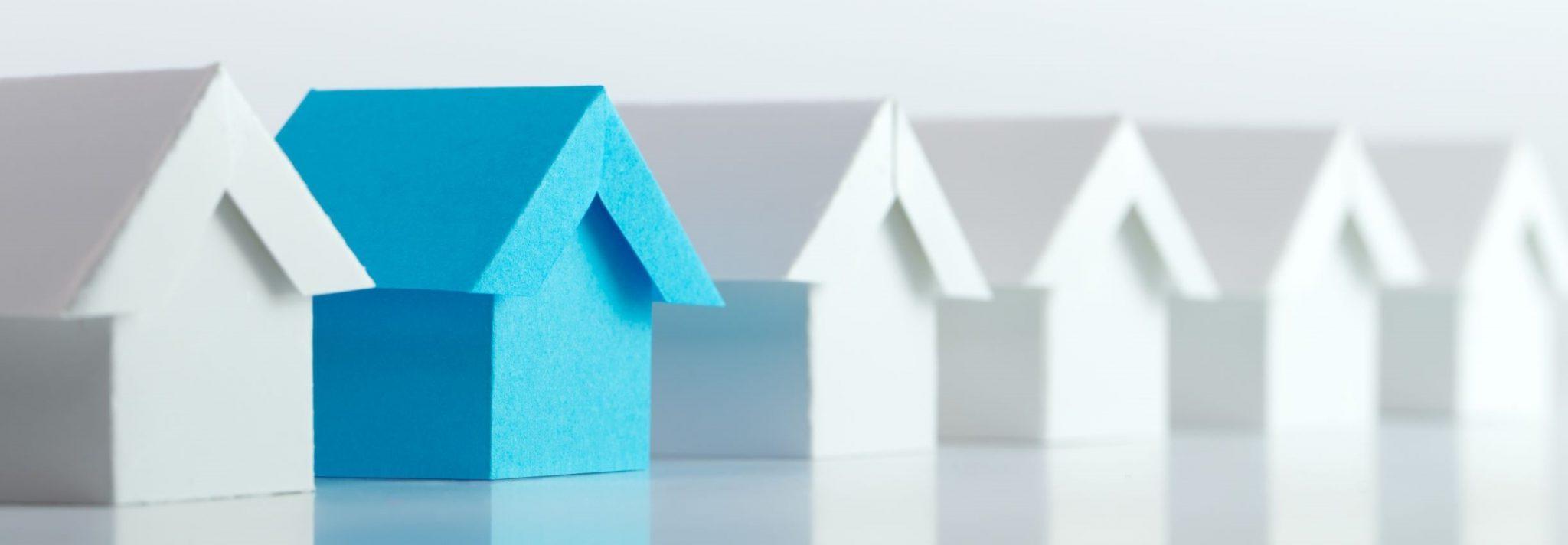 Property Bluehouse 7050 4705px2