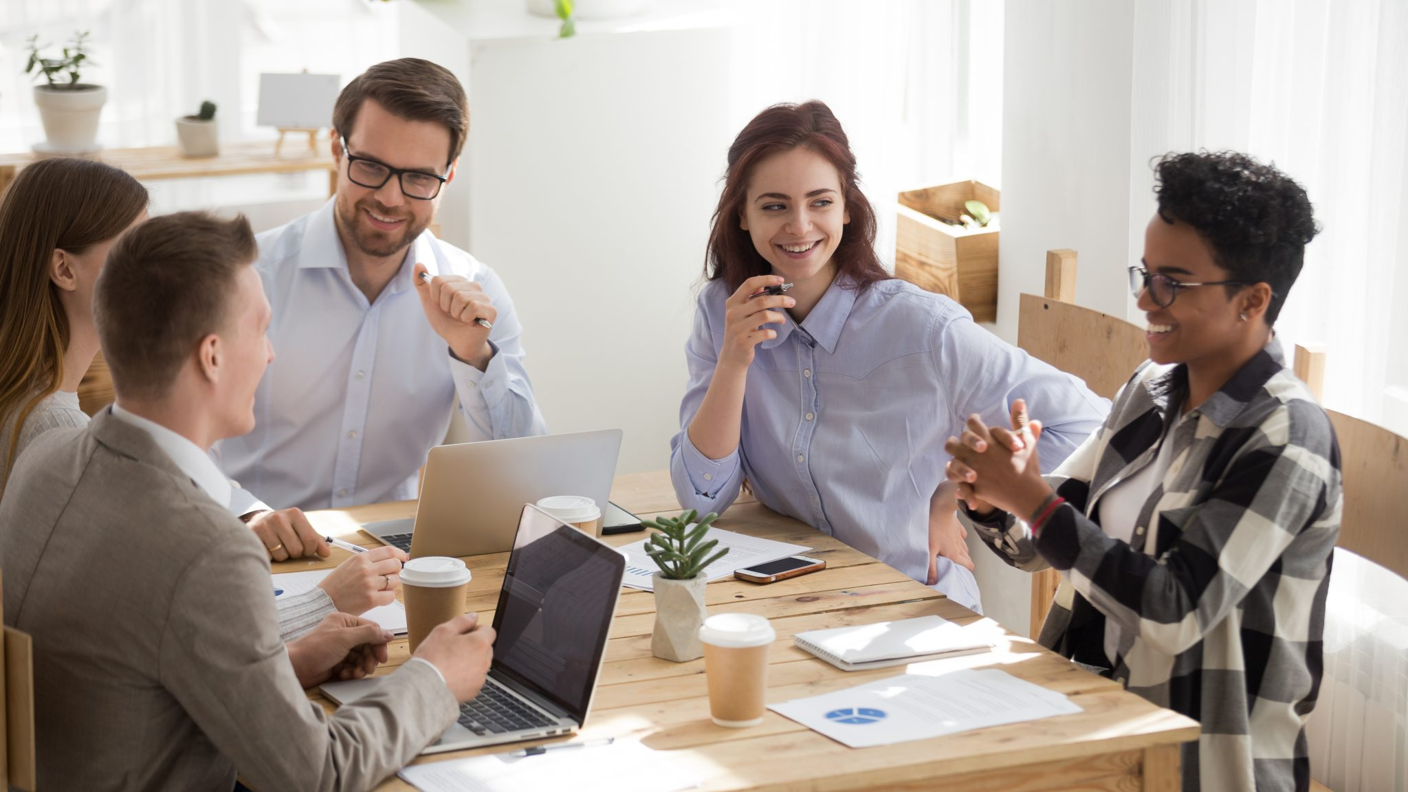 Grow your accountancy firm
