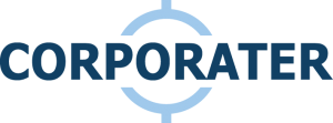 Corporater-Logo