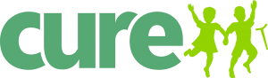 cure-international-logo