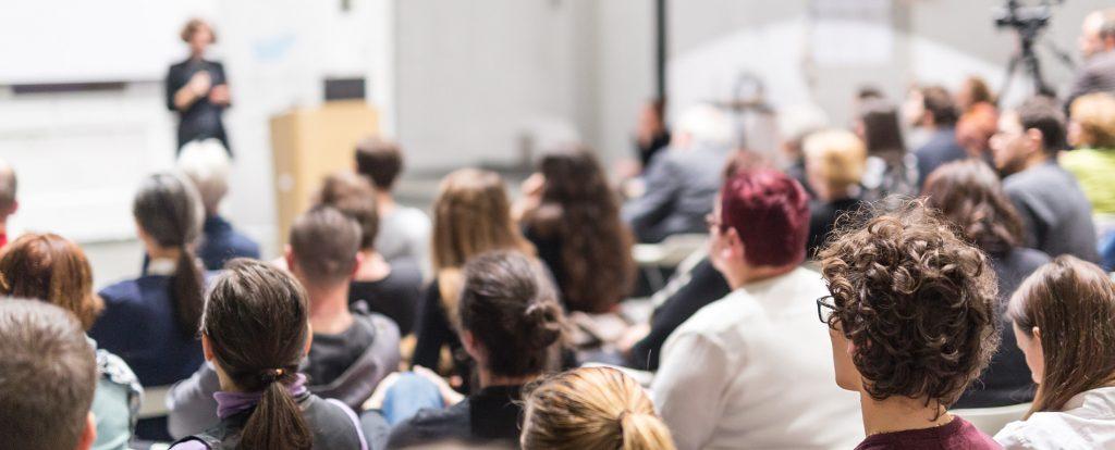 Higher Ed Finances Header