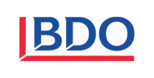 BDO AS, Xledger Partner