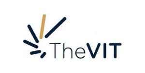 TheVit