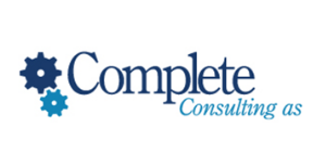 Complete Consulting