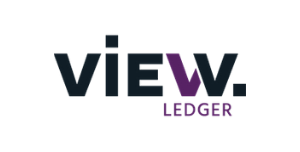 View Ledger