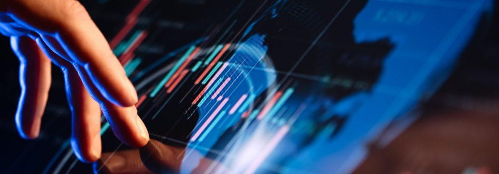 Xledger Financial Analytics