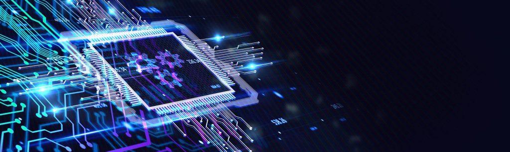 Xledger Workflow