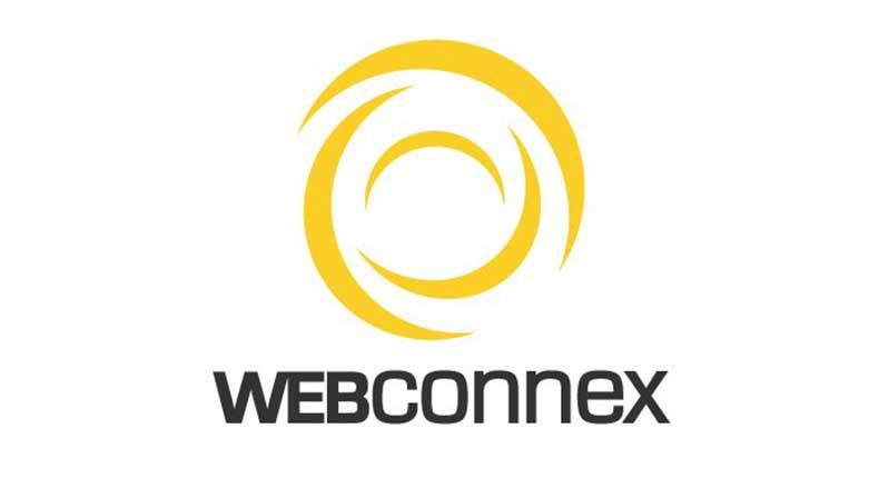 Webconnex