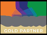 COCPA Partner Logo