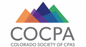 COCPA Accounting