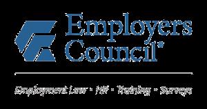 Employers Council Colorado