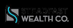 Steadfast Wealth Co.