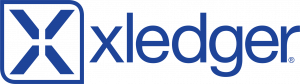 Xledger Financial Software