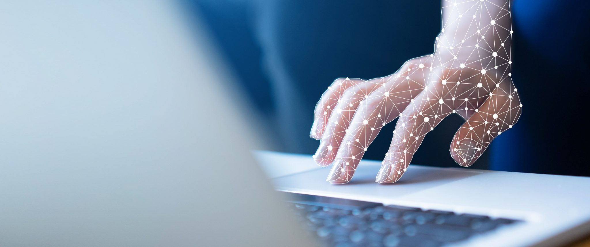 Xledger CFO White Paper