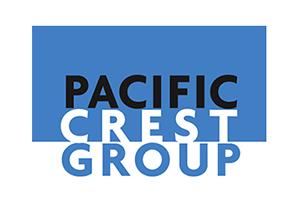 PCG Accounting