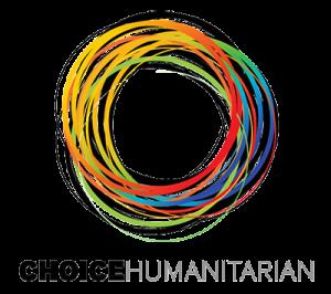 Choice Humanitarian