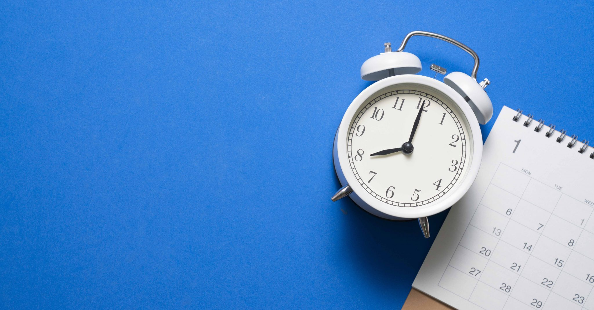 Xledger and HHRD Time Savings