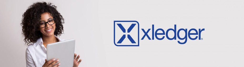 Xledger Software